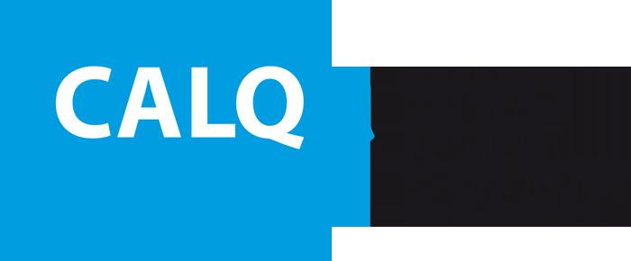 Conseil des arts et lettres du Québec