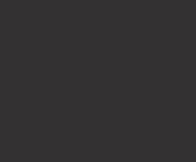 Festival Mémoire & Racines